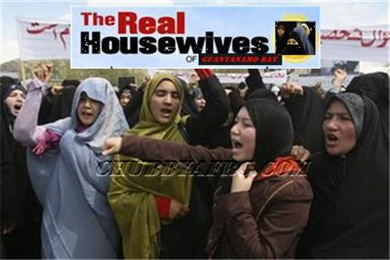 afghan-women-protesting-against-taliban-law2