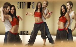 step_up_2_001