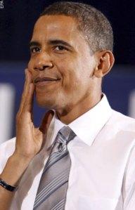 a81d3_ObamaGosh