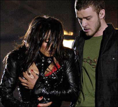janet-jackson-and-justin-timberlake-high-court-says-no-big-deal