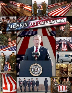 mission_accomplished02-hires