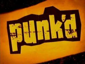 punkd_logo-715247