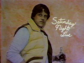 snl 1979
