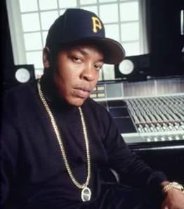 Dr+Dre