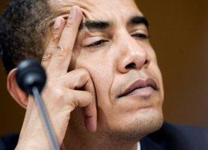 obama-asleep